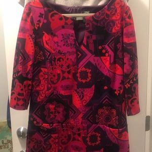 Dresses & Skirts - Jax Dress size 12